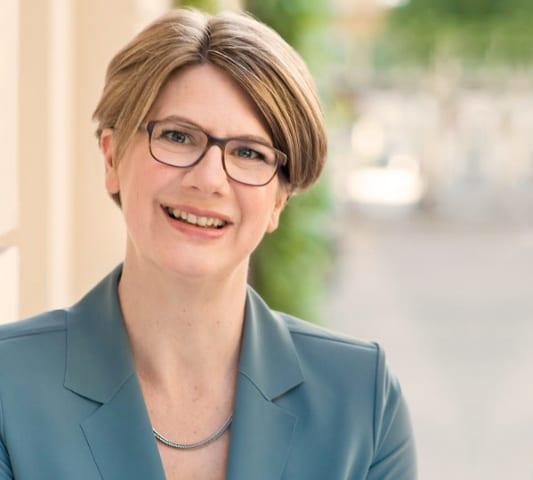 Strafverteidigung Und Allgemeines Zivilrecht Berlin
